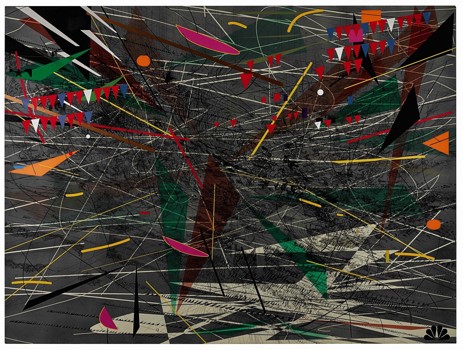 3. Julie Mehretu, Black Ground (deep light).jpg