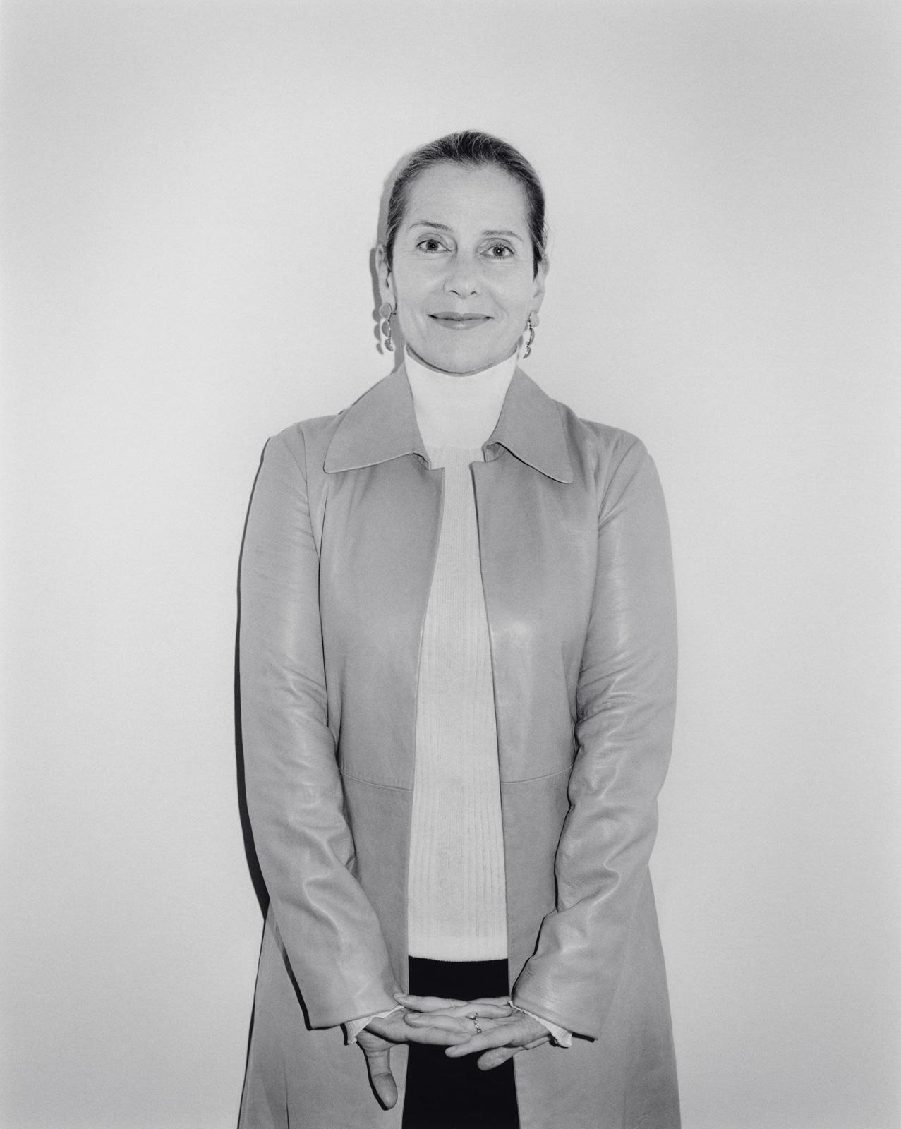 Document-Issue-11-Paola-Antonelli-Peter-Saville-MoMA-2.jpg
