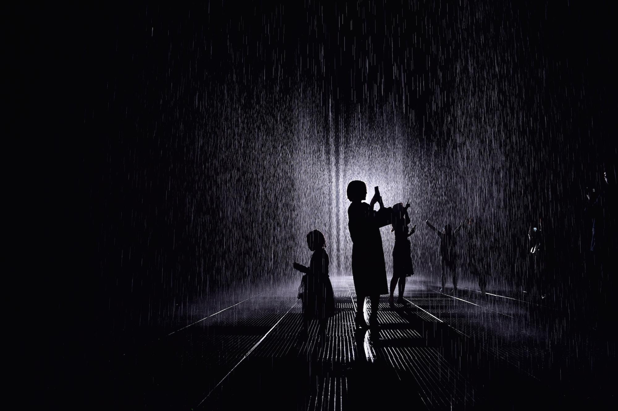 Rain Room.JPG