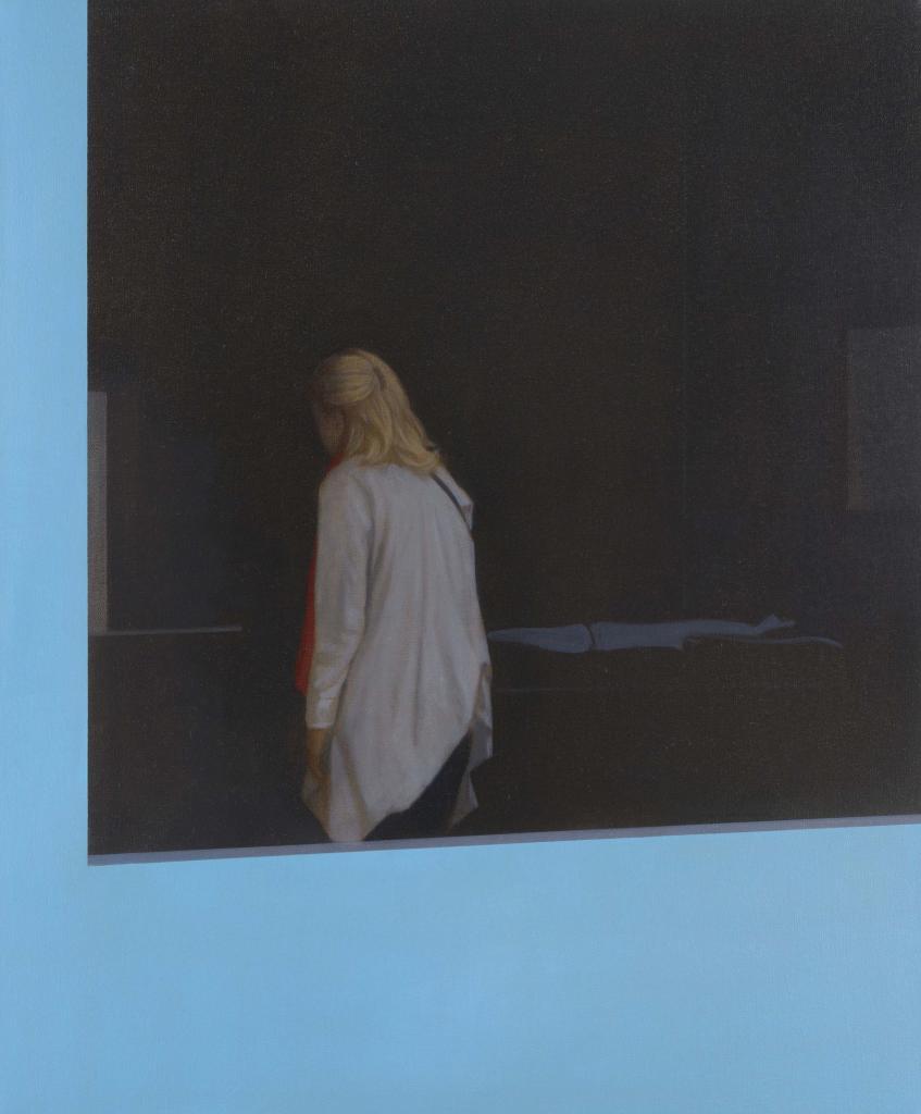 Galerie Eigen+Art_Tim Eitel.jpeg