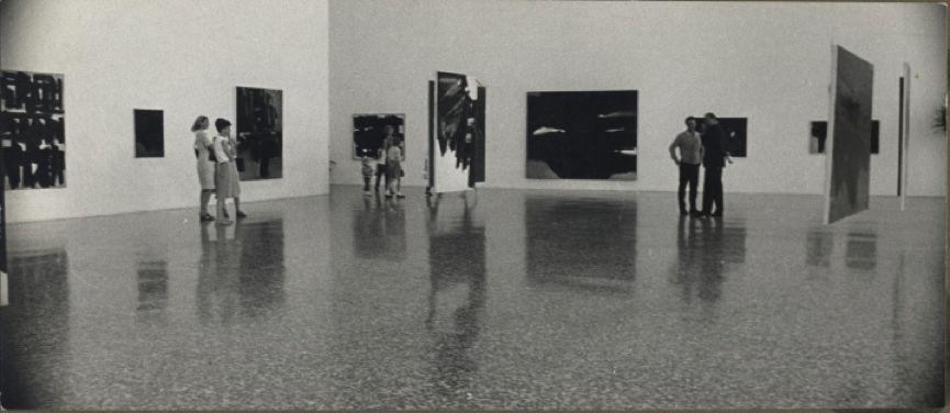 640-12.jpeg