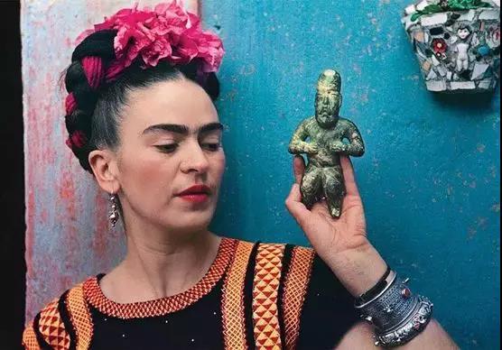 市场观察:女性艺术家作品是否会是下一个收藏热点?