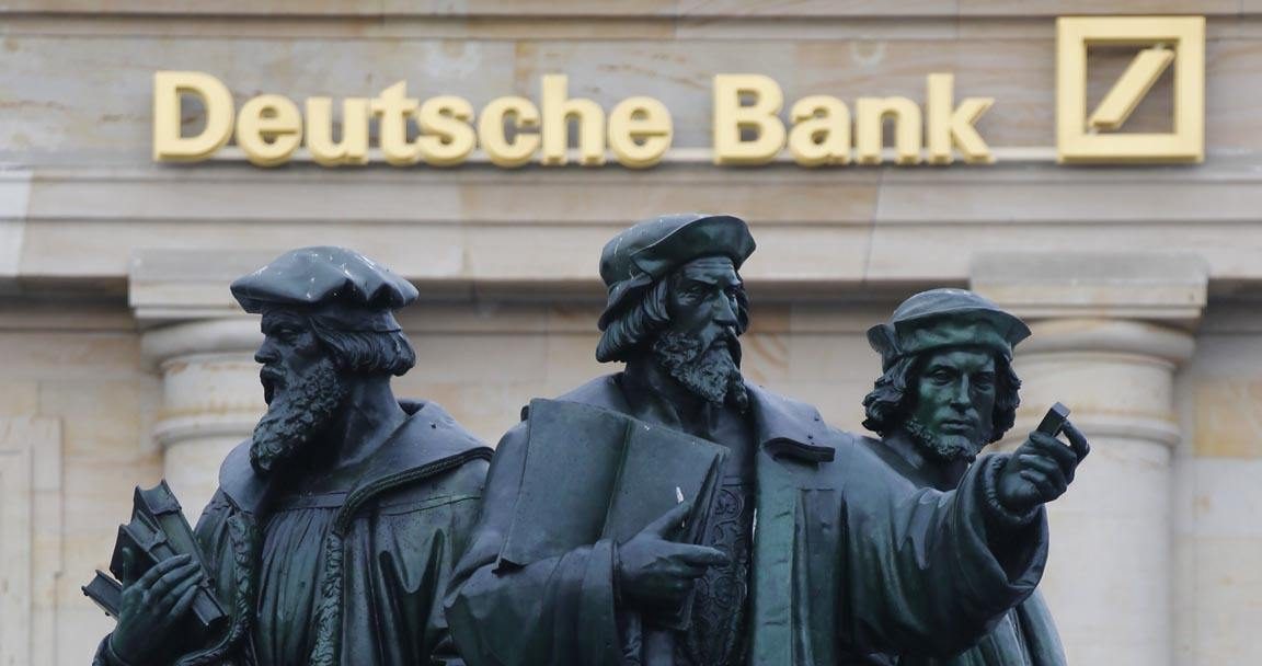 """""""艺术银行""""=商业银行+艺术业务吗?"""