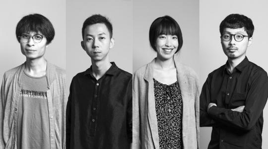 保时捷、爱马仕......这些活跃在艺术界的大牌,对青年艺术家的赞助上有何特色?
