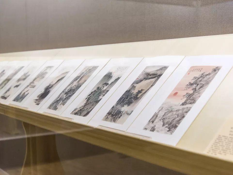 中国顶级艺术品收藏家——刘益谦王薇的收藏史你了解吗?