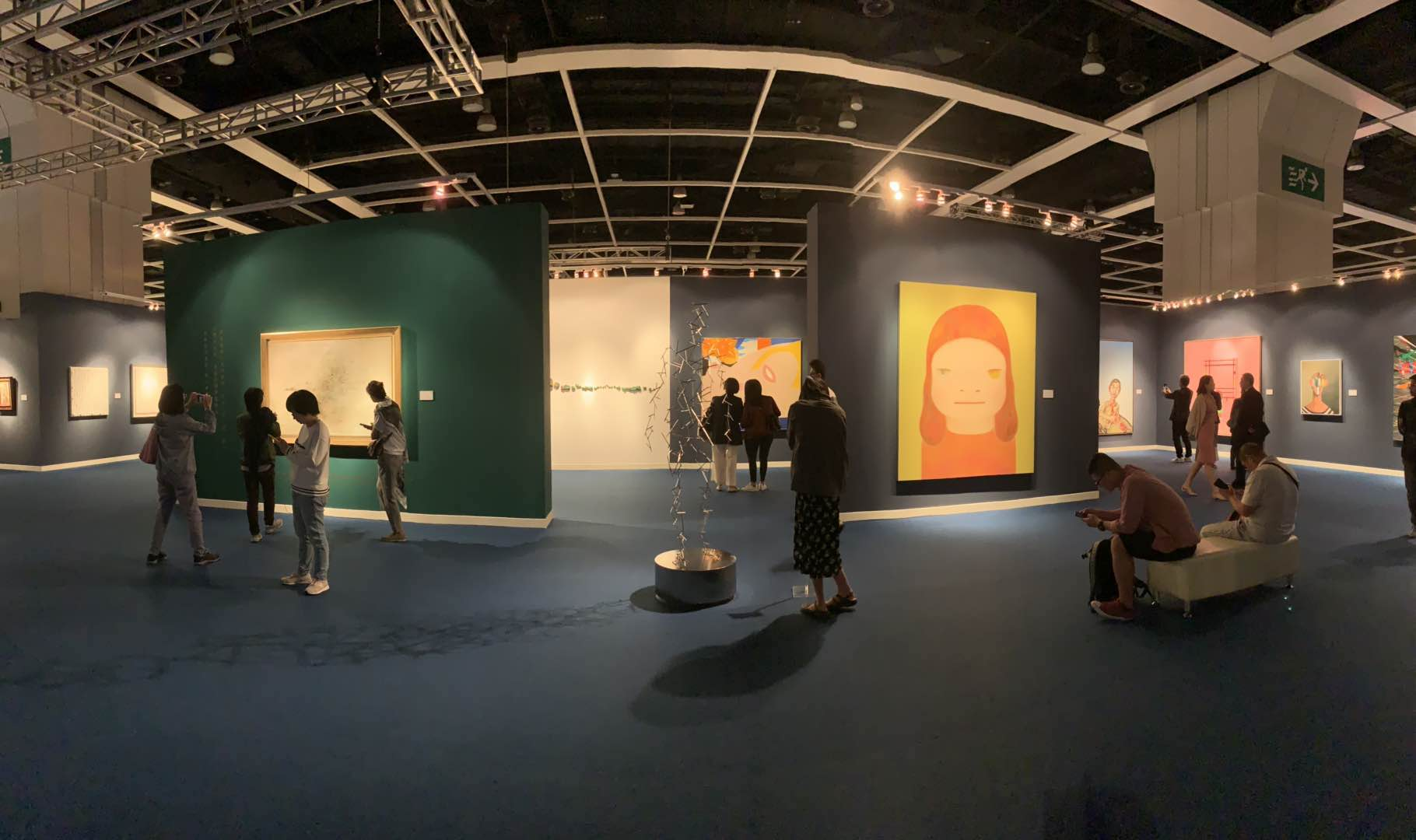 收藏入门:新藏家参加艺术品拍卖前需要做哪些准备?