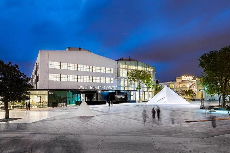 艺术市场观察:2019西岸博览会经济逆势下仍保持强劲活力