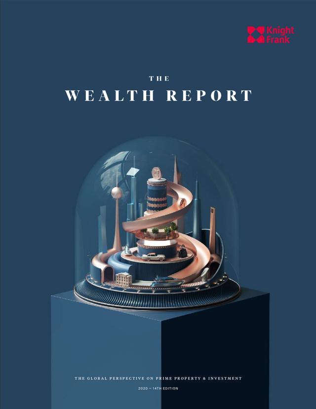 全球富人收藏趋势:艺术品投资指数十年增长141%