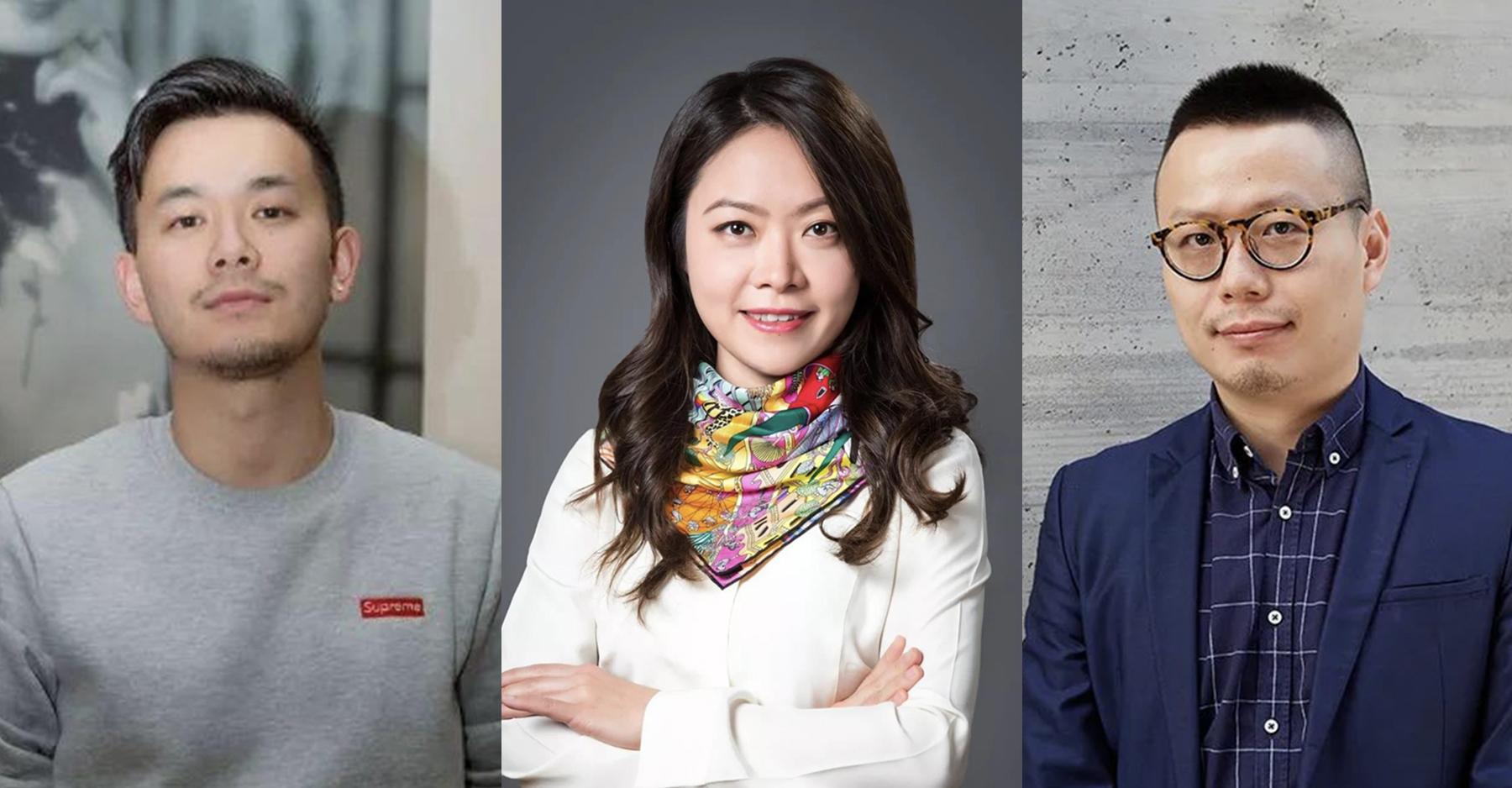 佳士得、ART021、卓纳负责人共同畅谈:2021年中国艺术市场展望